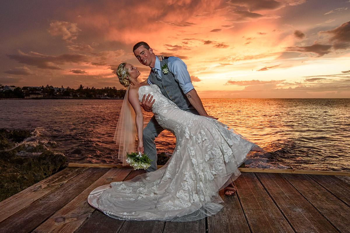 Jamaica Wedding Photography Ocho Rios Negril Montego Bay